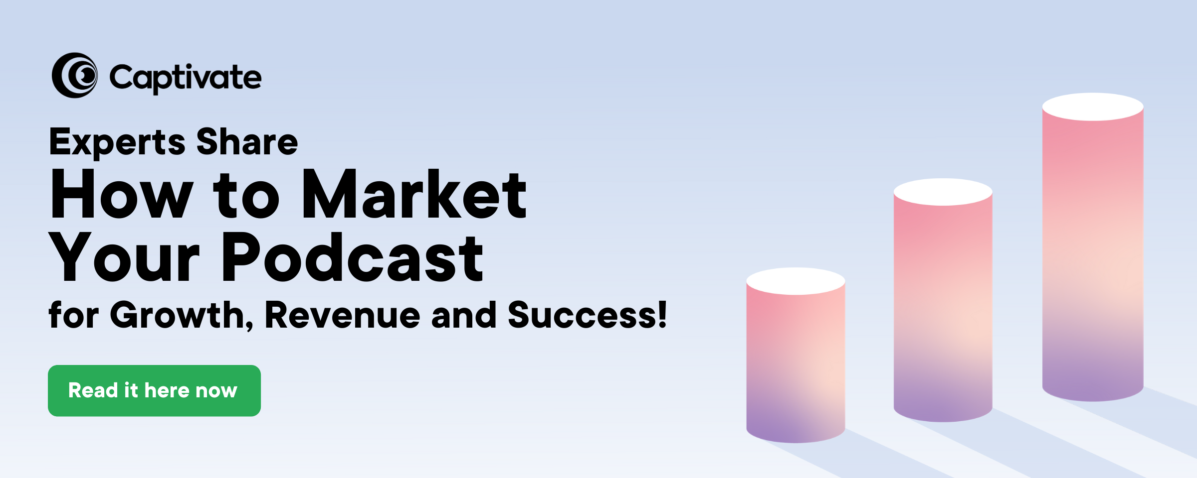 How To Market Your Podcast Read More