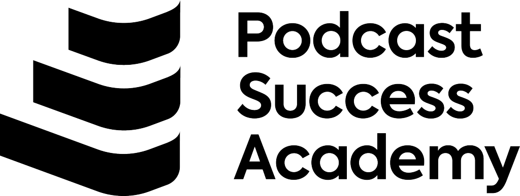 Podcast Success Academy