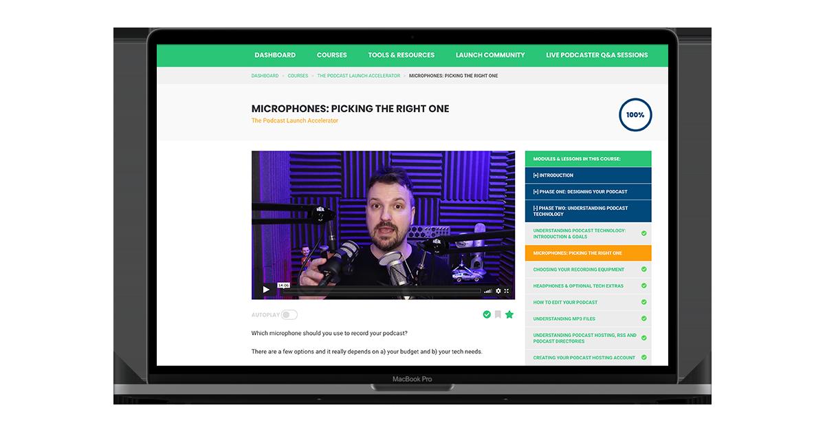 podcast-launch-accelerator-course-laptop