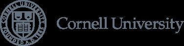 Cornell Uni
