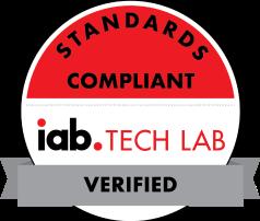 IABTechLab_Verified_Seal_RGB 1