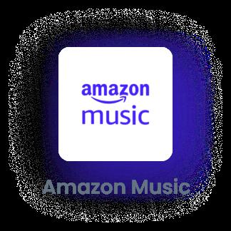 Outlet icon - Amazon