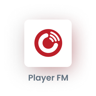 Outlet icon - Player FM