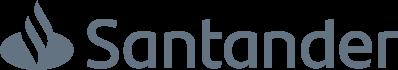 Santander logo 1